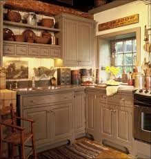 french country kitchen rugs. kitchen:french country style area rugs rustic kitchen rug primitive braided french