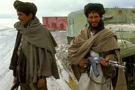مدن جديدة في يد طالبان وتحذيرات من القادم   مرصد الشرق الاوسط و شمال افريقيا