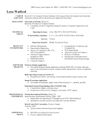 Senior Embedded Software Engineer Resume Resume Ideas Embedded