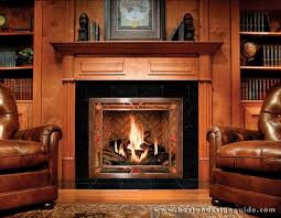 mendota fireplace available at clapper s sudbury ma