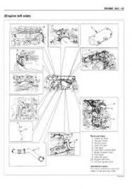 isuzu engine 4h series workshop manual lg4h we 9691 isuzu engine h series workshop manual pdf1