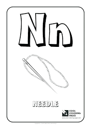 n coloring page letter n coloring sheet free alphabet pages printable page kids f j sheets for