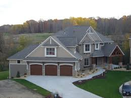 ... Ranch Style House Plans Angled Garage Attached Bungalow Rambler One  Story 1440 ...