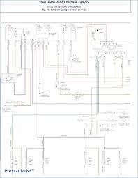 metra wire harness wiring diagram jeep auto electrical wiring diagram metra wire harness wiring diagram jeep files toyota wiring harness diagram