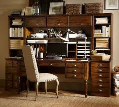 pottery barn home office furniture. a pottery barn home office furniture girlypccom