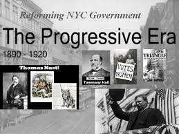 course social studies topic political reform and the  political reform and the progressive era