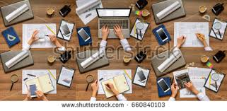 items for office desk. Composition (set) Pictures Of Office Items, Subjects. The Woman (businesswoman, Items For Desk S