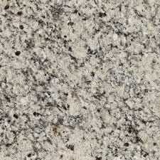 granite granite countertops