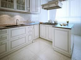 kitchen design naples fl. ottawastonemaster kitchen backsplash tiles ottawa kitchens wilmington nc dark cabinets ideas gta x designs australia parking va naples fl design