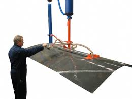 sheet lifter sheet lifters steel plastic glass lifting dab technology