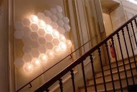 diy lighting design. Diy Home Lighting Design