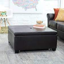 target ottoman australia storage extra large round folding bench with tray top ottomans leather square coffee table reversible red black x gray