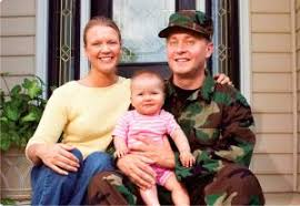 Bah Rates And Calculator For Fort Bragg Homes