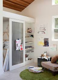 arts crafts home office. Home Art Studio Design Ideas Office Traditional With In-law Unit Arts And Crafts