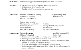 resume resume interesting medical assistant resume templates 3 objectives outline medical assistant resume objective examplesmedical assistant sample resume objectives for medical assistant