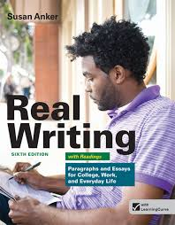 exploring writing paragraphs and essays study guide for exploring writing paragraphs and essays textbook