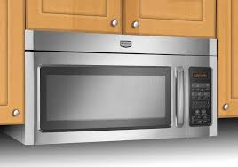 Best Over The Oven Microwaves Maytag Microwaves Over The Range Bestmicrowave