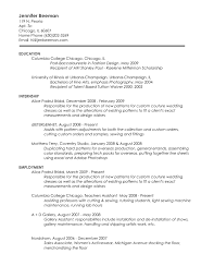 Posting Resume Online While Employed High School Resume Builder