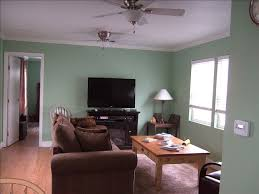 Small Picture 16 Great Decorating Ideas for Mobile Homes