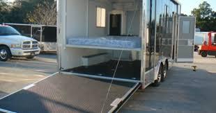 horton toy hauler camper outdoor news forum 2compact toy hauler