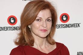 Is maureen dowd gay