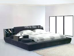 Very Low Bed Frame Bed Frame Twin Walmart Bed Frames Uk King ...