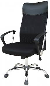 office chairs design. Enchanted Top Rated Office Chairs Furniture On Home Furnishings Ideas From Design