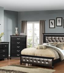 bedroom furniture glam champagne  hollywood ebony  hollywood ebony bedroom ecbbaccceedde x  crop