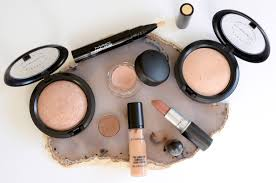 best mac makeup s for beginners