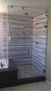 cool bathroom lighting. Awesome Glass Shower Enclosures: Cool Modern Bathroom Design Ideas With Enclosures Lighting