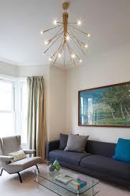 contemporary indoor lighting. A2 Contemporary Indoor Lighting