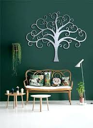 green wall decor best metal wall art ideas green wall decor modern on green wall art decor with green wall decor best metal wall art ideas green wall decor modern