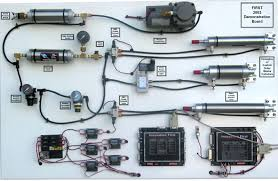 frc pneumatics diagram frc image wiring diagram pneumatic system pressure chief delphi on frc pneumatics diagram