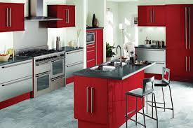 modern kitchen paint colors ideas. Modern Kitchen Paint Colors Creative Of Ideas Most Popular R