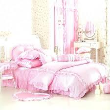 princess full bedding set princess twin comforter set princess full size bed set princess elegance twin comforter set princess sofia full size bedding set
