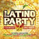 Latino Party [Sony]