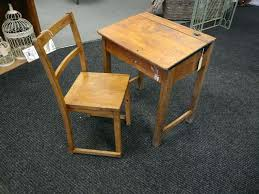 fine old school desk images house primitive furniture for sale from private desks australia