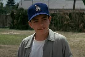 """Benny """"The Jet"""" Rodriguez Now: The Sandlot Star Became a ..."""