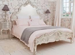 Modern Country Bedrooms Country Bedrooms Ideas Decorating Pictures White Bed Clasic Bed