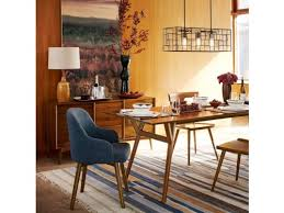 dining chairs online. ALE Dining Chair Chairs Online I