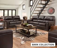 New living room furniture Beach House Living Room Walker Furniture Living Room Furniture For Your Home Walker Furniture Las Vegas