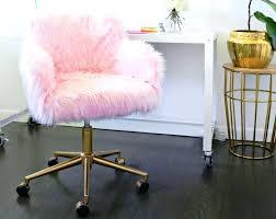 fashionable desk chair cute desk chairs for girls cute computer desk chairs