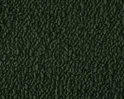 dark green carpet texture. dark green carpet texture