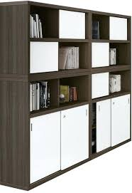 office storage solutions ideas. Office Storage Solutions Stylish For Your Ideas .