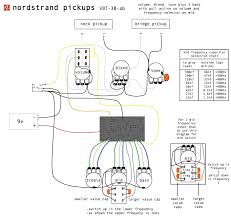refrence gibson sg pickup wiring diagram yourproducthere co sg custom wiring diagram gibson sg pickup wiring diagram valid gibson sg humbucker wiring diagram new gibson sg double neck