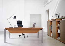 architect office supplies. Appealing Office Ideas Clever Design Architect Design: Full Size Supplies
