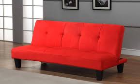 amazing kids futon Stunning futon orlando Red Kids Futon beautiful futon covers orlando fl tremendous gorgeous futon store orlando acceptable cheap futon orlando pleasurable orlando futon assembly al