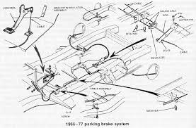 1978 ford bronco wiring diagram on 1978 images free download 1970 Ford Bronco Wiring Diagram 1978 ford bronco wiring diagram 13 wiring schematic for 1971 ford bronco ford ignition wiring diagram Ford Bronco Wiring Harness Diagram