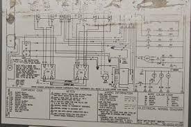 ruud electric water heater wiring diagram wiring diagram images of electric water heater thermostat wiring diagram diagrams