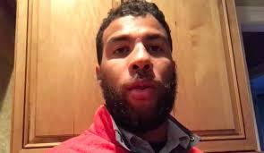 richard simmons beard. cruise beard ready for action richard simmons r